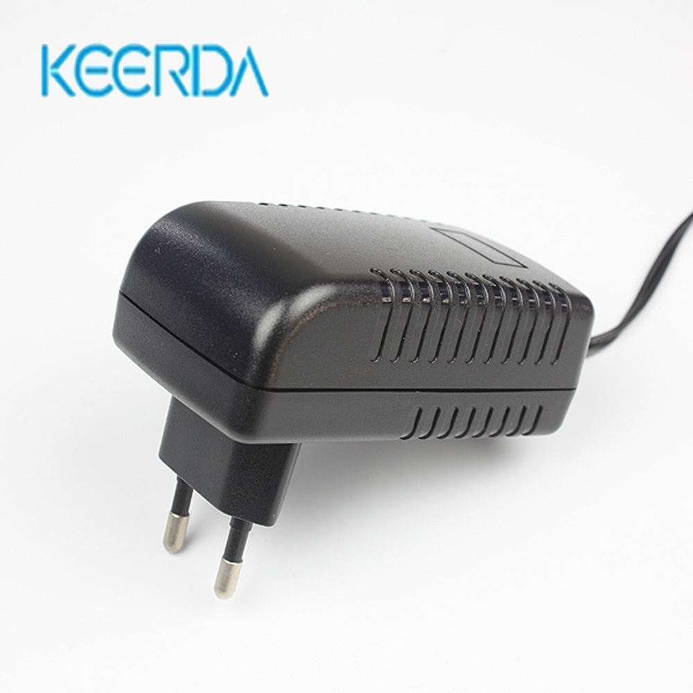 US type pulg 12V 3A ac dc power adapter for home electronics power saving devices camera charger