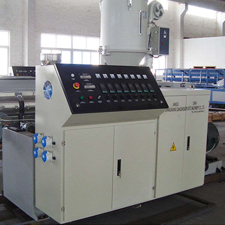 Meltblown nonwoven fabric for machine pp meltblown machine die system meltblown nonwoven