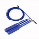 Factory Adjustable Speed Strong Sports Jump Rope