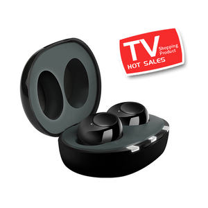 JH-A39 Invisible Mini Rechargeable Hearing Aids As Seen On TV