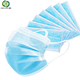Surgical Face Mask Price Washable Cotton 3 Layer Medical Disposable
