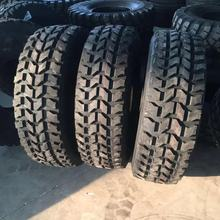 ADVANCE brand Hummer tire 37*12.5R16.5 305/80R18 cross country tire