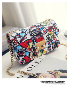 bags women handbags,women hand bags,handbags for women
