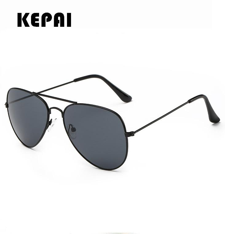 Hot selling unisex fashionable avia tor sunglasses man vintage RB brand sunglasses 3026