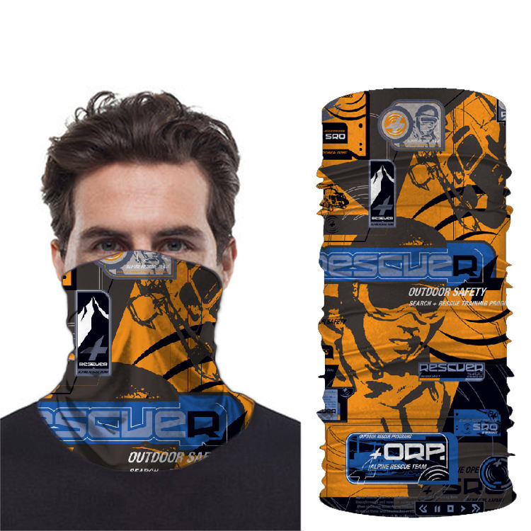 2020 Kerchief Buff Custom Tubular Face Bandana Head Wrap Tube Polyester Bandanas Headwear Neck Gaiter Men Head Scarf Bandana
