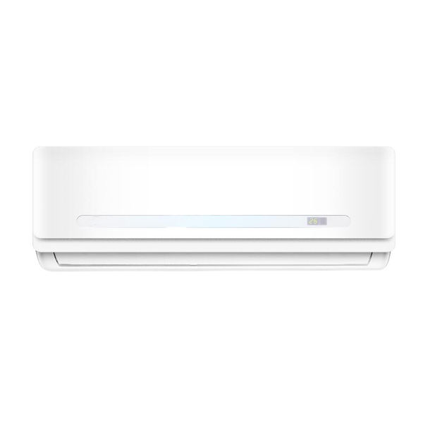 High Quality Cooling And Heating Home Split Wall Mounted Air Conditioner