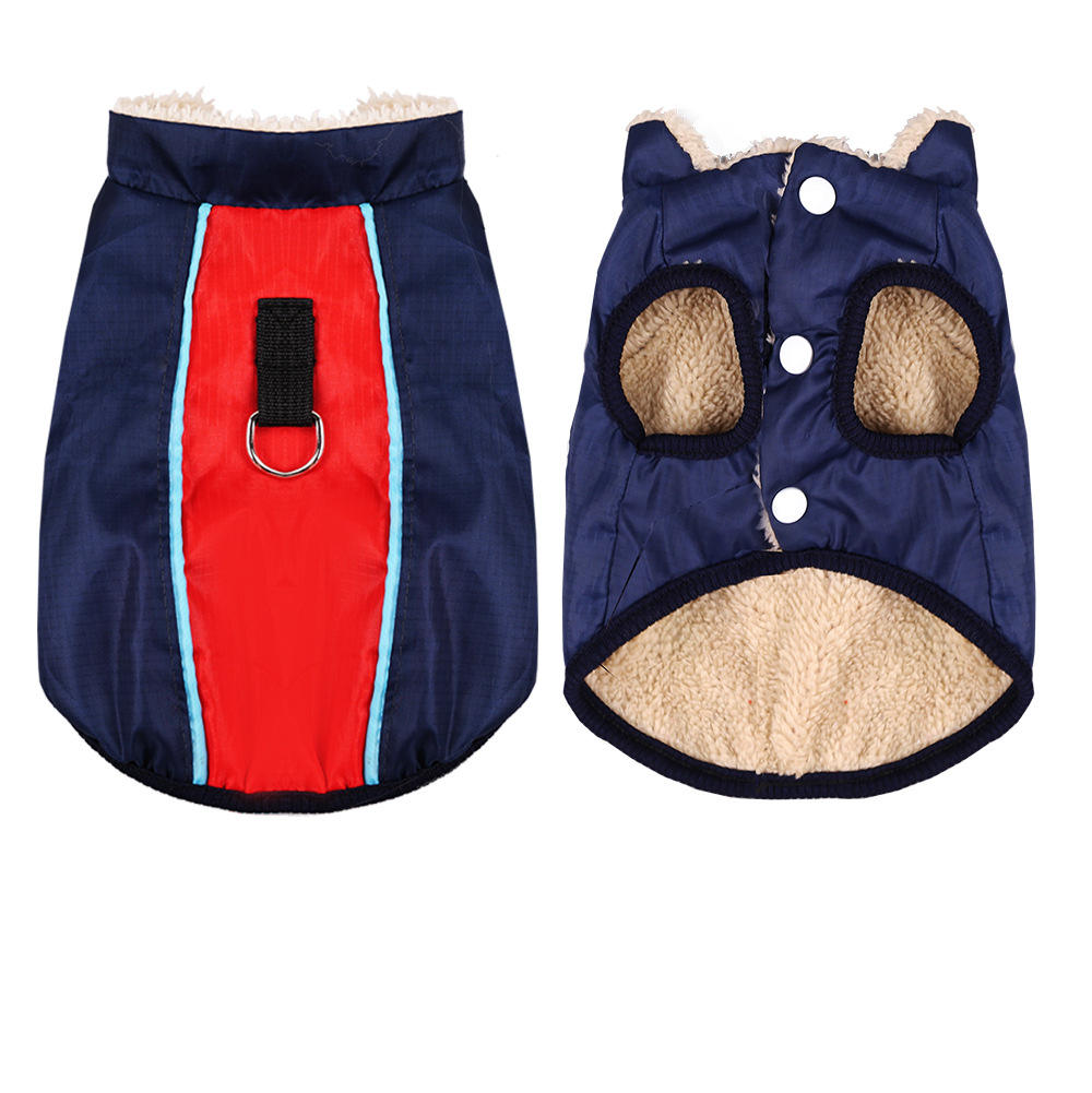 Designer Dog Clothes Wholesale