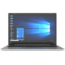 "Factory OEM 13.3/14/15.6"" inch Laptop Notebook PC Intel pentium/celeron/i3/i5/i7/core computer desktops with graphics card"