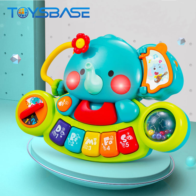 Kids musical instrument toys