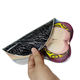 Silicon 3d Custom Adult Nude Breast Mouse Pad