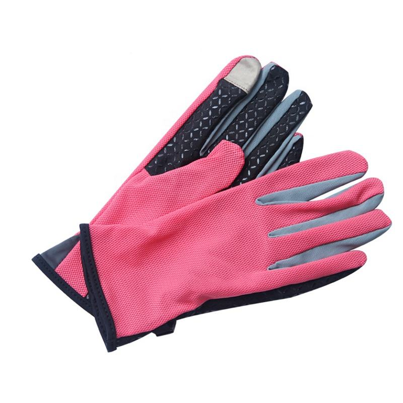 2020 BEST price Motorcycle Cycling Gloves Bike Riding Gloves climbing glove