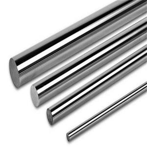 1kg molybdenum rod price