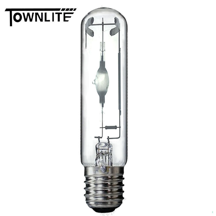Professional metal halide lamps factory 70w 150w 250w 400w 1000w 2000w E40
