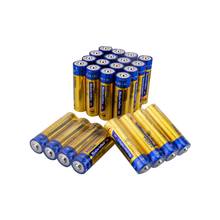 1.5v aa alkaline battery lr6 no. 5 alkaline battery lr6 alkaline