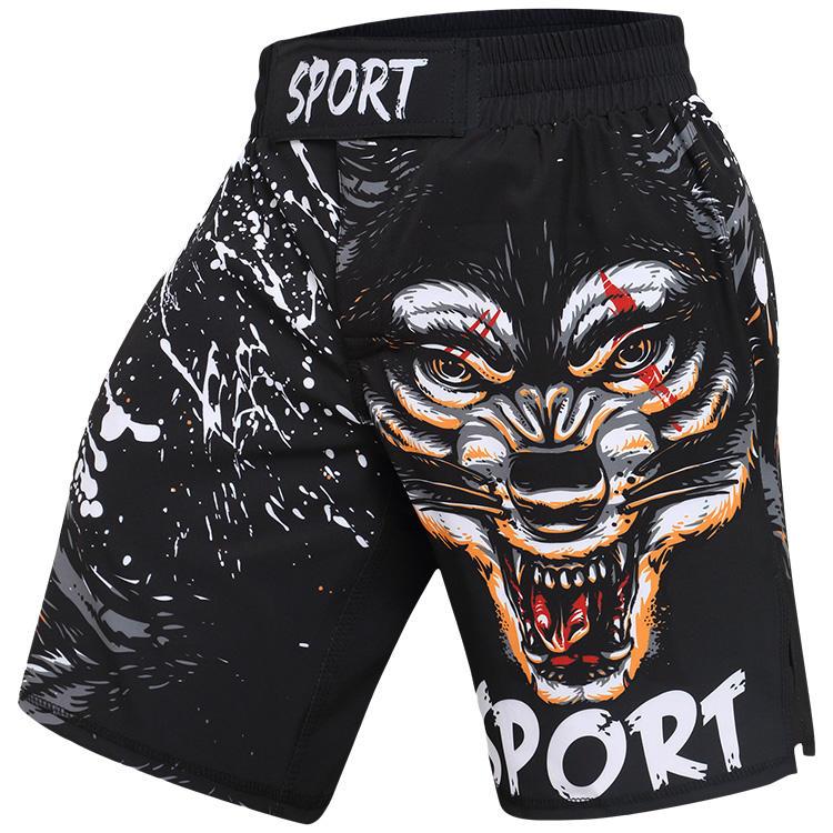 Venta Al Por Mayor Pantalones Cortos De Boxeo Compre Online Los Mejores Pantalones Cortos De Boxeo Lotes De China Pantalones Cortos De Boxeo A Mayoristas Alibaba Com
