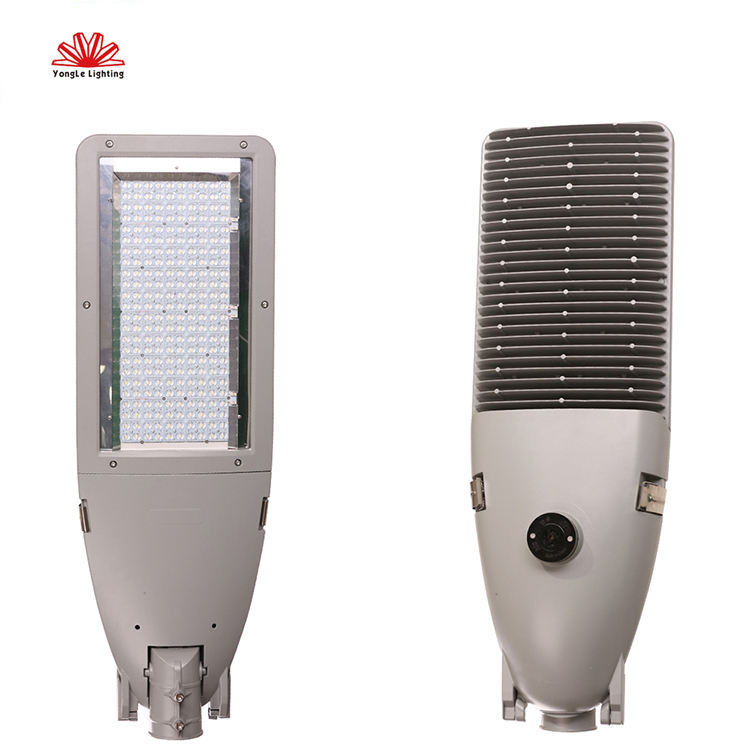 Hot sale outdoor waterproof 250w 300w 200w led street light