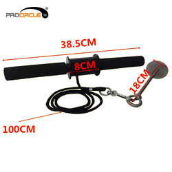 Fitness Equipment Arm Training Wrist Forearm Blaster