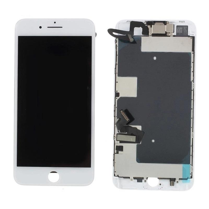 Mobiele Telefoon Lcd Voor Iphone X Vervanging Lcd-scherm En <span class=keywords><strong>Digitizer</strong></span>