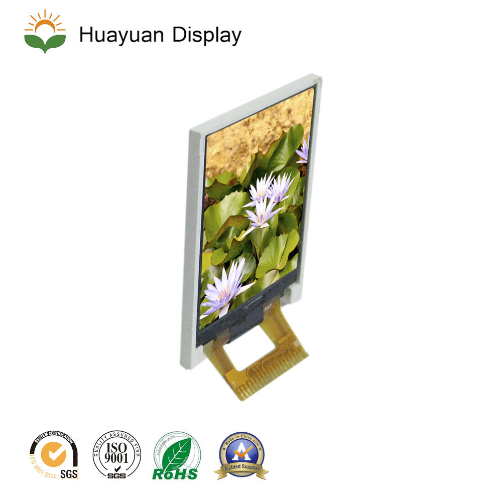 1.44 inch TFT lcd modules 128*160 micro lcd display 428