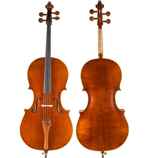 professional supplier string instrument Violin guitar viola cello peg manufacturer with Patent in different size and model