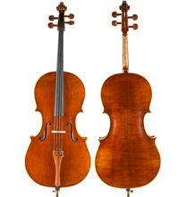 Explosive professional instrument supplier violin guitar violin professional