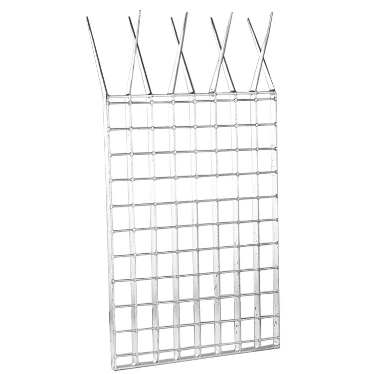 Steel Construction Fence Panels China Hot Sale Metal Wire Wrought Cast Iron Construction Fence Panels