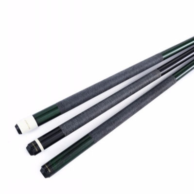 Handmade Maple Wood Snooker And Billiard Cue Pool Cue Manufacturer