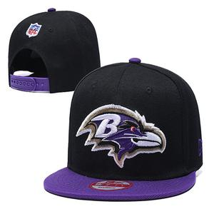 2020 NFL hats snapback cap wholesale for 32 American football teams