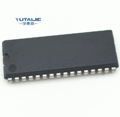 LS4448T/R IC Supporting a variety of electronic components chip