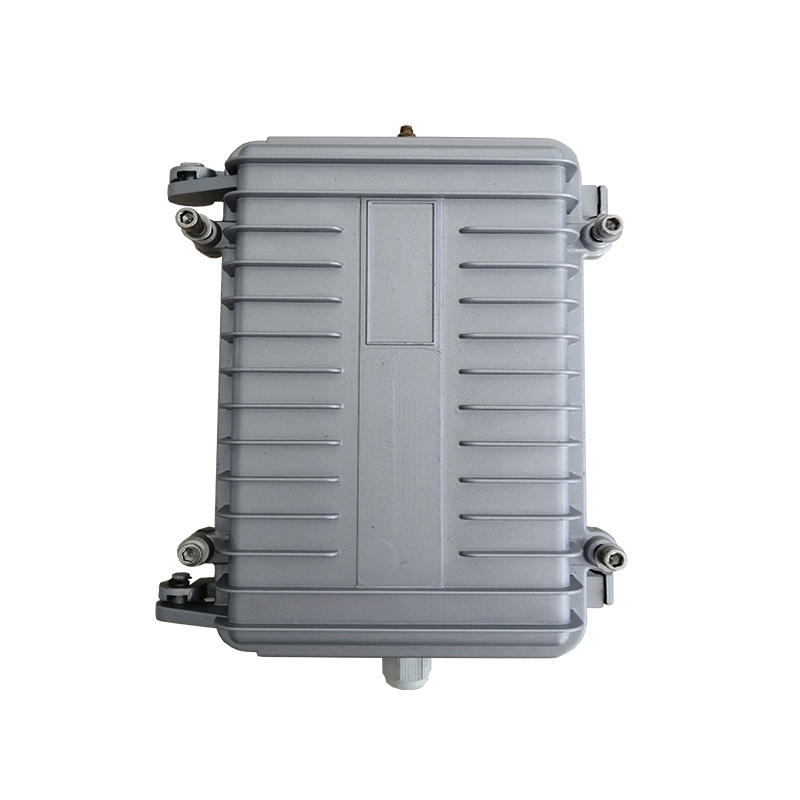 JAVS18-2003Q 2.4G Active Omni-Directional RFID Reader active rfid for carpark
