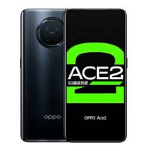 Reno Ace 2 EVANGELION 5G Mobile Phone SN 865 6.55 inches AMOLED 8GB 256GB ROM 40W AirVOOC 65W SuperVOOCSmart phone