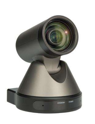 12X Optical Zoom 1080p HD PTZ USB Camera With Inbuilt Microphone For Home Use HZ-V71U V71U