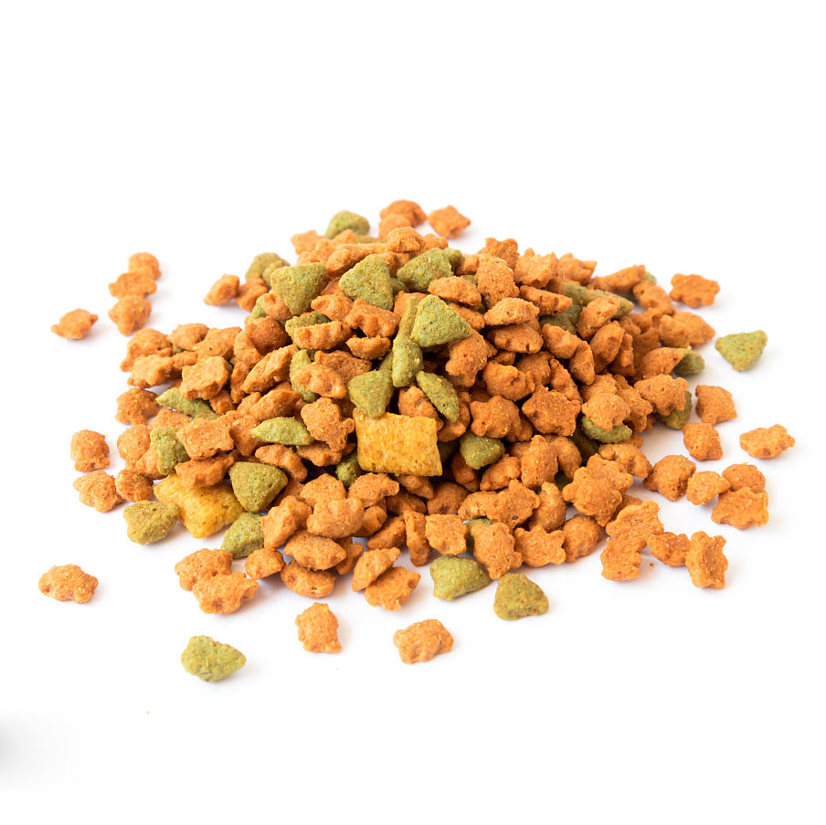 Great Taste Rich In Minerals Cat Food Can Dry Dog Food For Adult