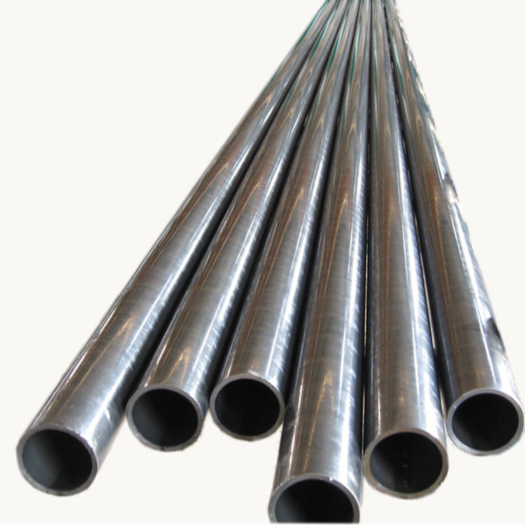 8620 steel tube/SAE 8620 Cold Rolled/Cold Drawn alloy stainless steel seamless pipe