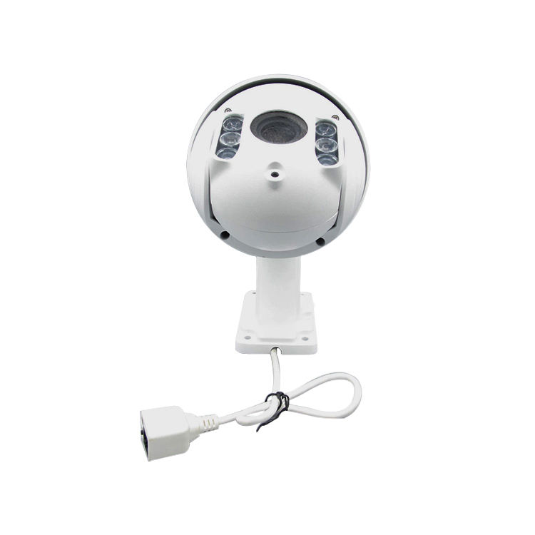 China Hot Sale Supplier Surveillance Dummy Wifi Wireless Security Electric Cctv Wifi Camera Vision