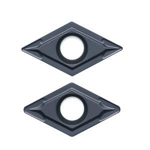 Pack of 10 Korloy Cut-Off Insert Korloy Insert # Grade PC5300 MGMN200-M