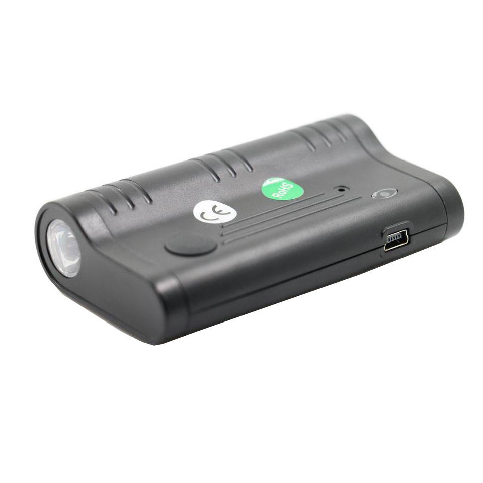 Mini Voice Recorder Q5 Audio Voice Activated Hidden High Sensitive Sound Pocket Big Battery for car