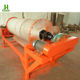 Video Technical Support China Iron Ore China Manufacturer Mining Equipment Iron Ore Magnetic Separator Machine
