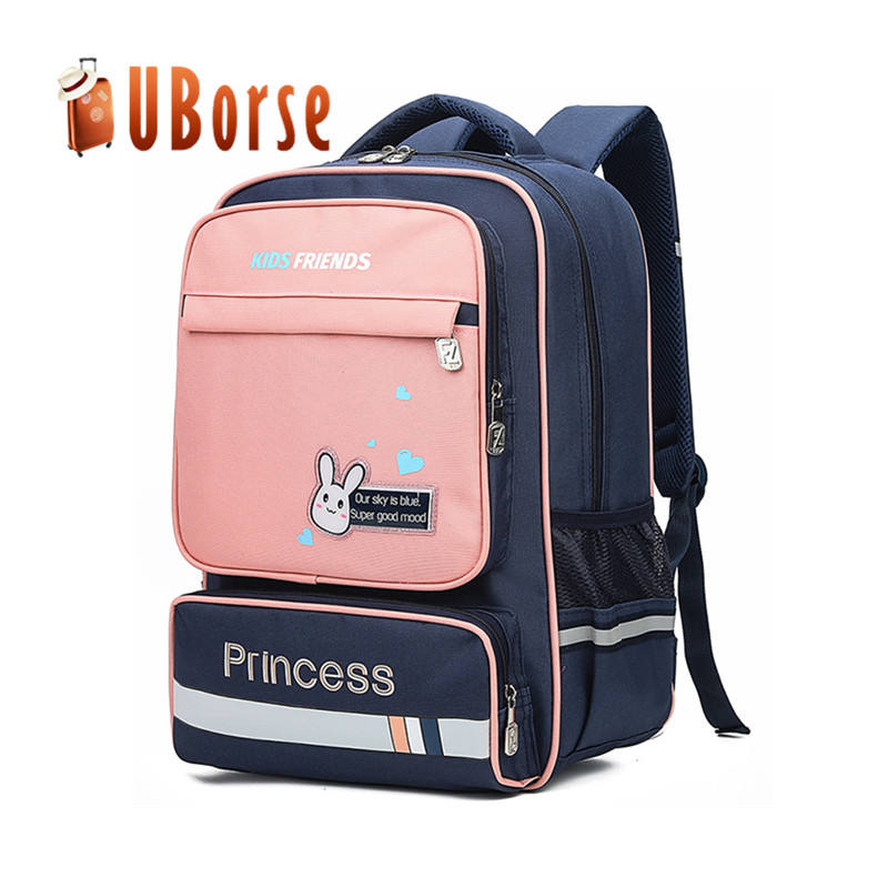 child school bag back pack cute cartoon School Bag Shoulder Backpack for School