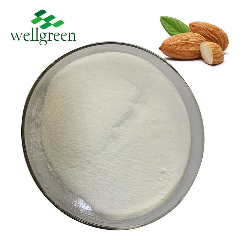 Wellgreen acquistare laetrile/b17 vitamina/amigdalina