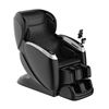 EASEWELL best seller custom logo body massage chair bed 4d sl track massage chair with head massage
