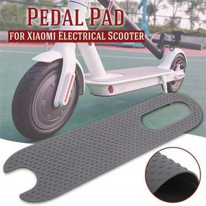 Pad Foot Mat Pedal For Ninebot Max G30 Replacement Foot Mat Scooter Practical