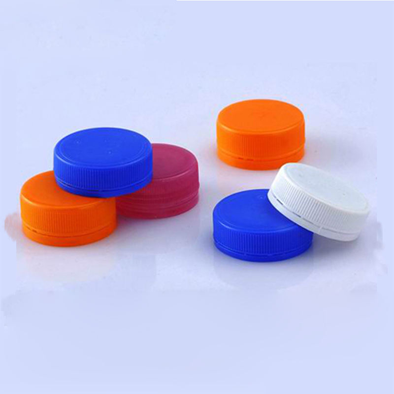 manufacturer plastic off caps for vials