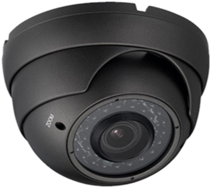 3MP Realtime HD Indoor IP IR Dome Camera dengan IMX 335 + HI3516EV300 Sensor dan 5MP Lensa HD