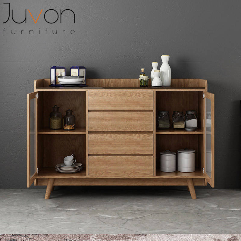 kitchen storage sideboard buffet cabinet sideboard dinning room sideboard