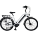 China bicycle high quality Common sports mountain leisure bikes four wheel bikes Factory Supply