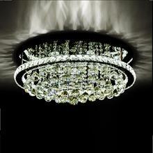 Rechercher les fabricants des Plafond Suspendu Luminaire