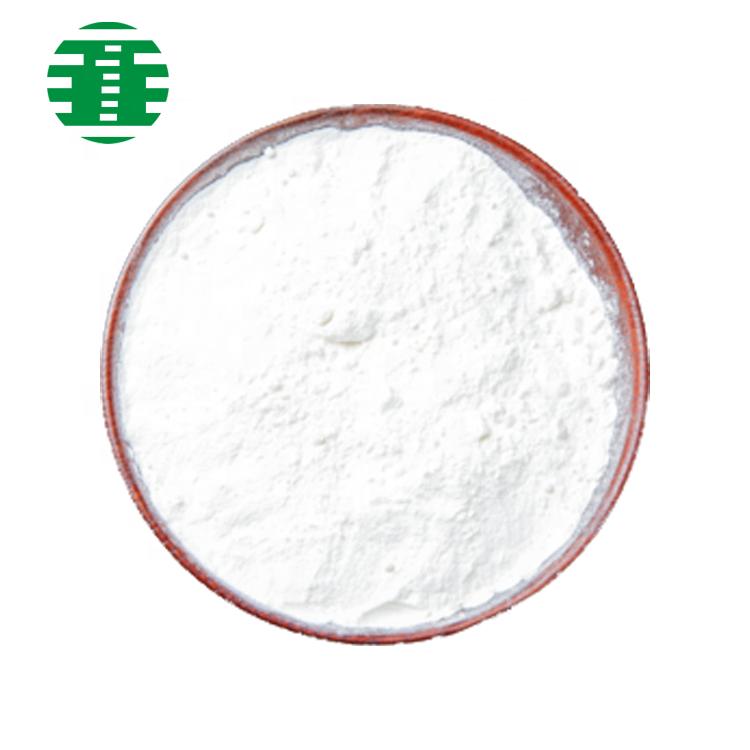Base de agua Industria del recubrimiento de carbonato de calcio precipitado en polvo de plástico de PVC