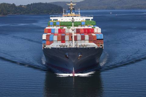 FCL vs LCL container shipping: how to choose