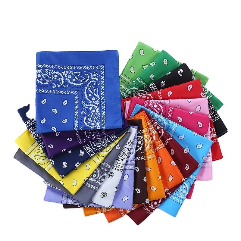 Magic Wide Wicking Headbands Outdoor Headwear Bandana Sports Scarf Tube UV Face Cover for Workout Yoga Running Hiking Riding